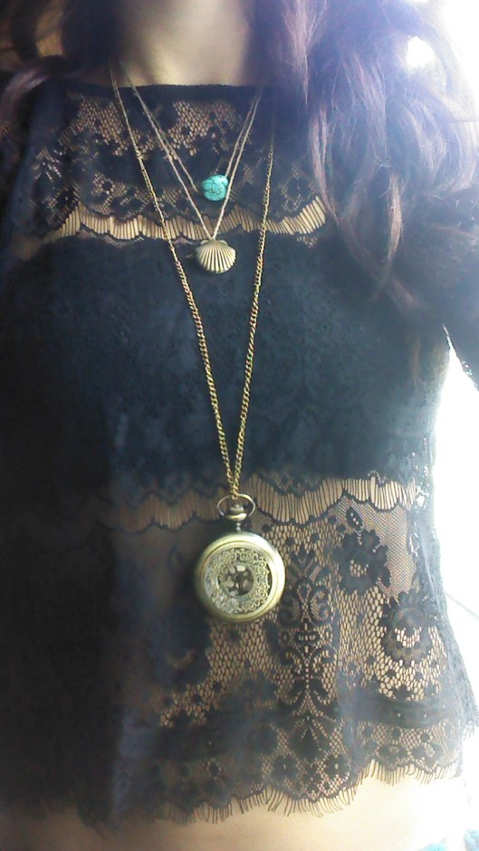 layernecklace1