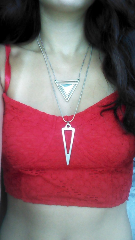 layernecklace2