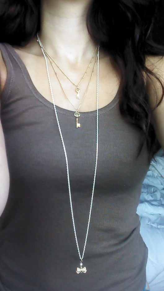 layernecklace3