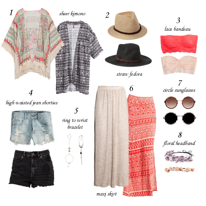 7must-havesummeritems(2)
