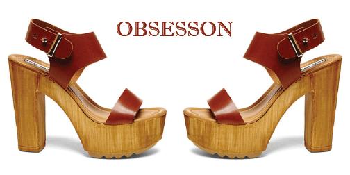 obsesssson
