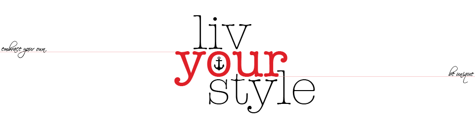 Liv Your Style