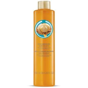 wild-argan-oil-solid-oil-bubble-bath_l