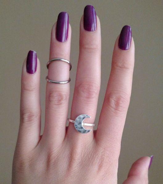 purplenails1